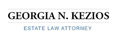 Law Offices of Georgia N. Kezios Motto